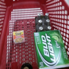 Photo taken at Target by Kristopher C. on 10/6/2012