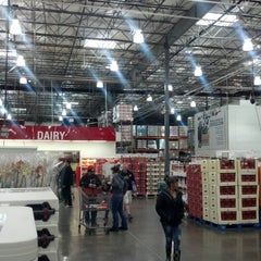 Photo taken at Costco by Walter N. on 12/22/2012