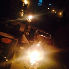 Photo taken at Konark Restaurant by Abhinav S. on 10/31/2014