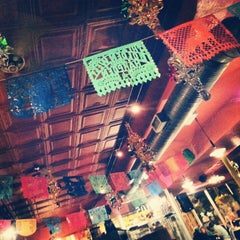 Photo taken at Golden West Cafe by Jina K. on 11/27/2012