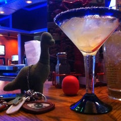 Photo taken at Chili's Grill & Bar by Joseph O. on 4/5/2014