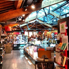Photo taken at Eataly by Stefano on 10/5/2012