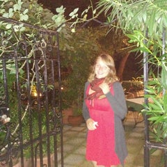 Photo taken at The Lost Unicorn Restaurant by Karel J. on 9/21/2014