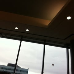 Photo taken at Bell Mobility by Matt S. on 12/17/2012