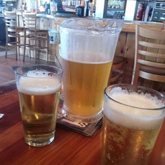 Photo taken at Hooters by Renee B. on 6/9/2013