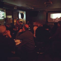 Photo taken at Sully's House Tap Room & Grill by Bessie on 1/16/2013
