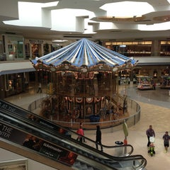 Photo taken at Chesterfield Mall by Craig on 4/11/2013