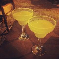 Photo taken at Orizontino Bar e Cultura by Tulio C. on 7/26/2013