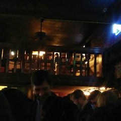 Photo taken at ABC the Tavern by Sudhir R. on 10/3/2015