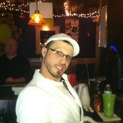 Photo taken at Vice Versa by Ryan on 12/9/2012