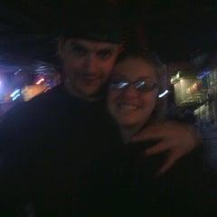 Photo taken at Vinny's by Lynn B. on 12/7/2012