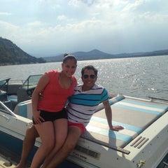 Photo taken at Carpem Venti by Luis T. on 8/9/2014
