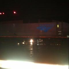 Photo taken at Amtrak Station (KWD) by Imza on 12/20/2012