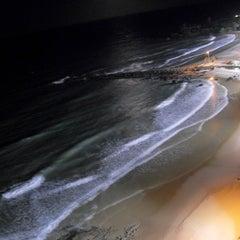 Photo taken at InterCity Premium Natal by Kleber L. on 11/12/2012