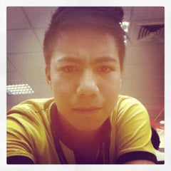 Photo taken at Convergys by GailynD. on 10/4/2012
