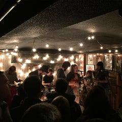 Photo taken at Dakota Tavern by Ian B. on 1/11/2015