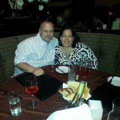 Photo taken at Barona Steakhouse by Kenneth D. on 7/13/2014