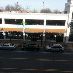 Photo taken at Riverfront Times by John M. on 12/13/2012