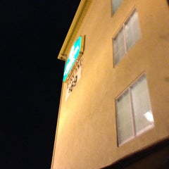 Photo taken at La Quinta Inn & Suites Albuquerque West by Patrick R. on 12/31/2012