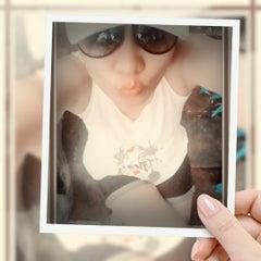 Photo taken at ThaiLife Homestay Resort & Spa by Tiya on 10/15/2012