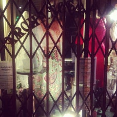 Photo taken at Archangel Antiques by Aparna M. on 5/27/2014