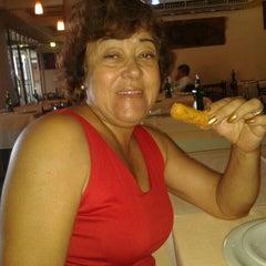 Photo taken at Geraldo Restaurante by Susete D. on 7/30/2014
