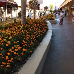 Photo taken at Grossmont Center by Michael C. on 10/20/2013