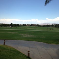Photo taken at The Legacy Golf Club by Terri M. on 8/18/2013