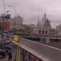 Photo taken at Венский штрудель by Viktory К. on 9/24/2012