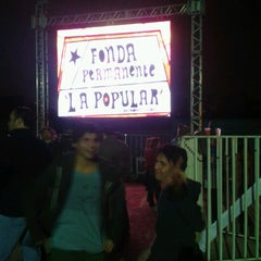 Photo taken at Club Hípico de Santiago by Javi A. on 9/19/2013