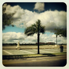 Photo taken at Costanera by El N. on 12/12/2012
