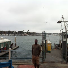 Photo taken at Fishermen's Village by Arwa M. on 7/20/2013