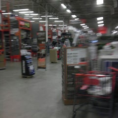 Photo taken at The Home Depot by Karl J. on 9/24/2012