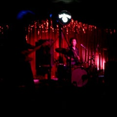 Photo taken at Bar Loreto by Reneé B. on 12/9/2012