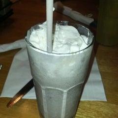 Photo taken at Applebee's by Dannie R. on 9/29/2012