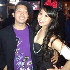 Photo taken at McKenzie's Bar by Mat R. on 7/6/2013