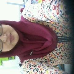 Photo taken at Universiti Malaysia Kelantan (UMK) by Farhah Nurnadhirah on 5/14/2013