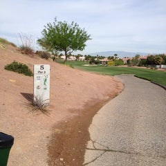 Photo taken at The Legacy Golf Club by Pat S. on 4/15/2014