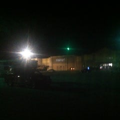 Photo taken at Walmart Supercenter by Nicholas G. on 8/31/2014