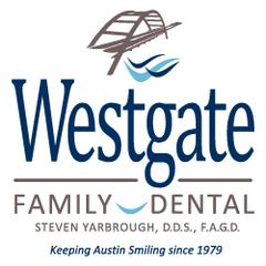 Photo taken at Westgate Family Dental - Steven L. Yarbrough by Westgate Family Dental - Steven L. Yarbrough on 11/25/2014
