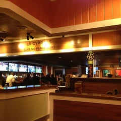 Photo taken at Chili's Grill & Bar by Jack S. on 10/8/2012