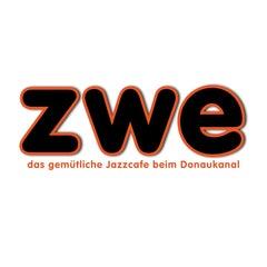 Das Foto wurde bei ZWE von ZWE am 11/6/2013 aufgenommen
