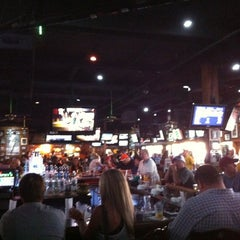 Photo taken at Padre Murphy's by Greg B. on 11/4/2012