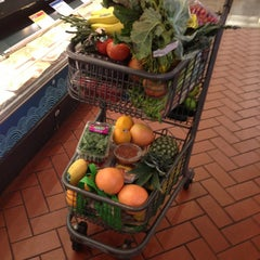Photo taken at Whole Foods Market by Traci S. on 6/20/2013