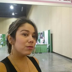 Photo taken at Reno-Sparks Convention Center by Salmita A. on 8/23/2014