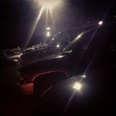 Photo taken at Greater Shreveport-bossier Auto Auction by Scott C. on 6/15/2013