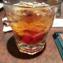 Photo taken at O'Charley's by Chris H. on 7/25/2013