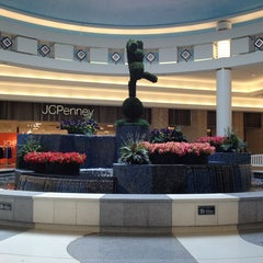 Photo taken at Glenbrook Square Mall by Jonathan F. on 6/27/2013