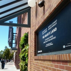 Photo taken at Berkeley Repertory Theatre by Will K. on 8/25/2013