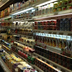 Photo taken at 99 Ranch Market by Johanes H. on 1/20/2013
